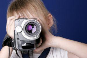 videography skills