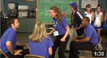 training video for sears - chicago video production