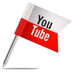 leveraging youtube audiences