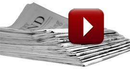 video news release