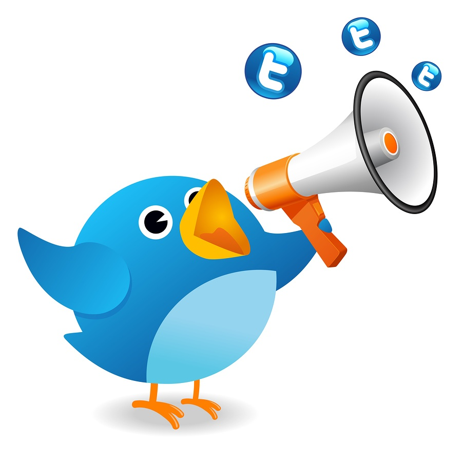 Twitter tips to increase YouTube visbility