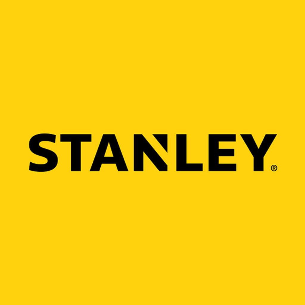 Stanley Logo image
