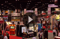 chicago video production - trade show video production in chicago
