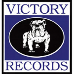 logo-victory-records