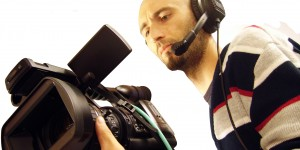 chicago video production company tips