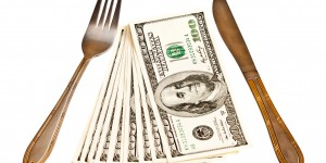 improve restaurant business through video marketing