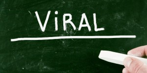 viral video tips