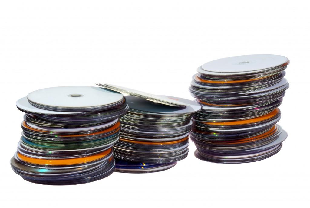 blu-ray, dvd or streaming