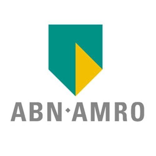 ABN amro video promo