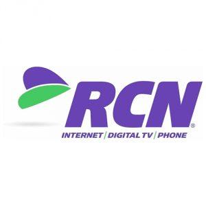 RCN video