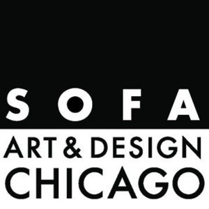 sofa Chicago video