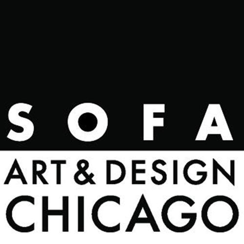 sofa Chicago video