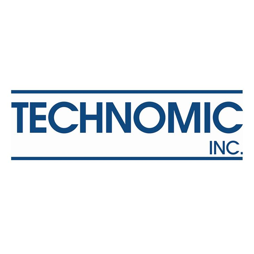 Technomic video promo