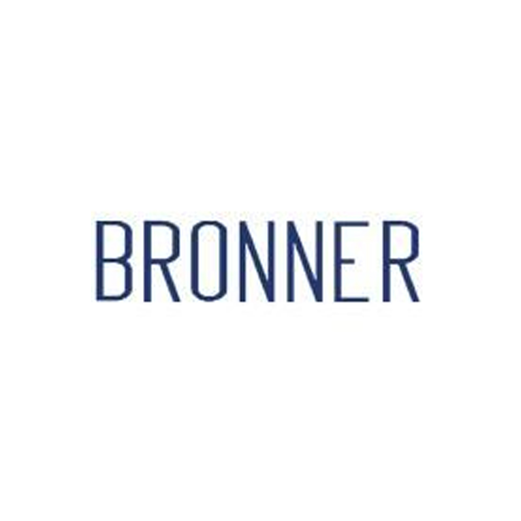 Bronner video