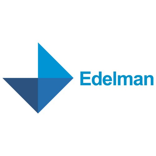 Edelman video holder