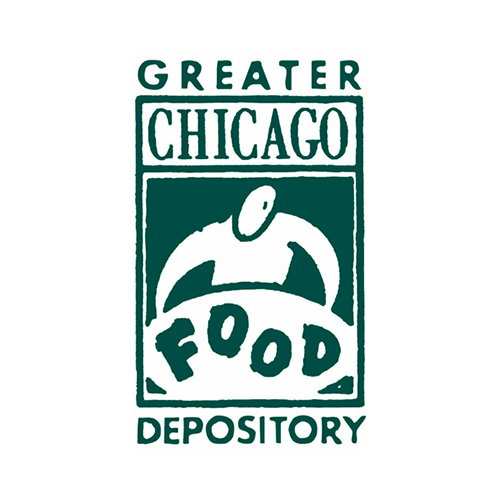 Food depository client video