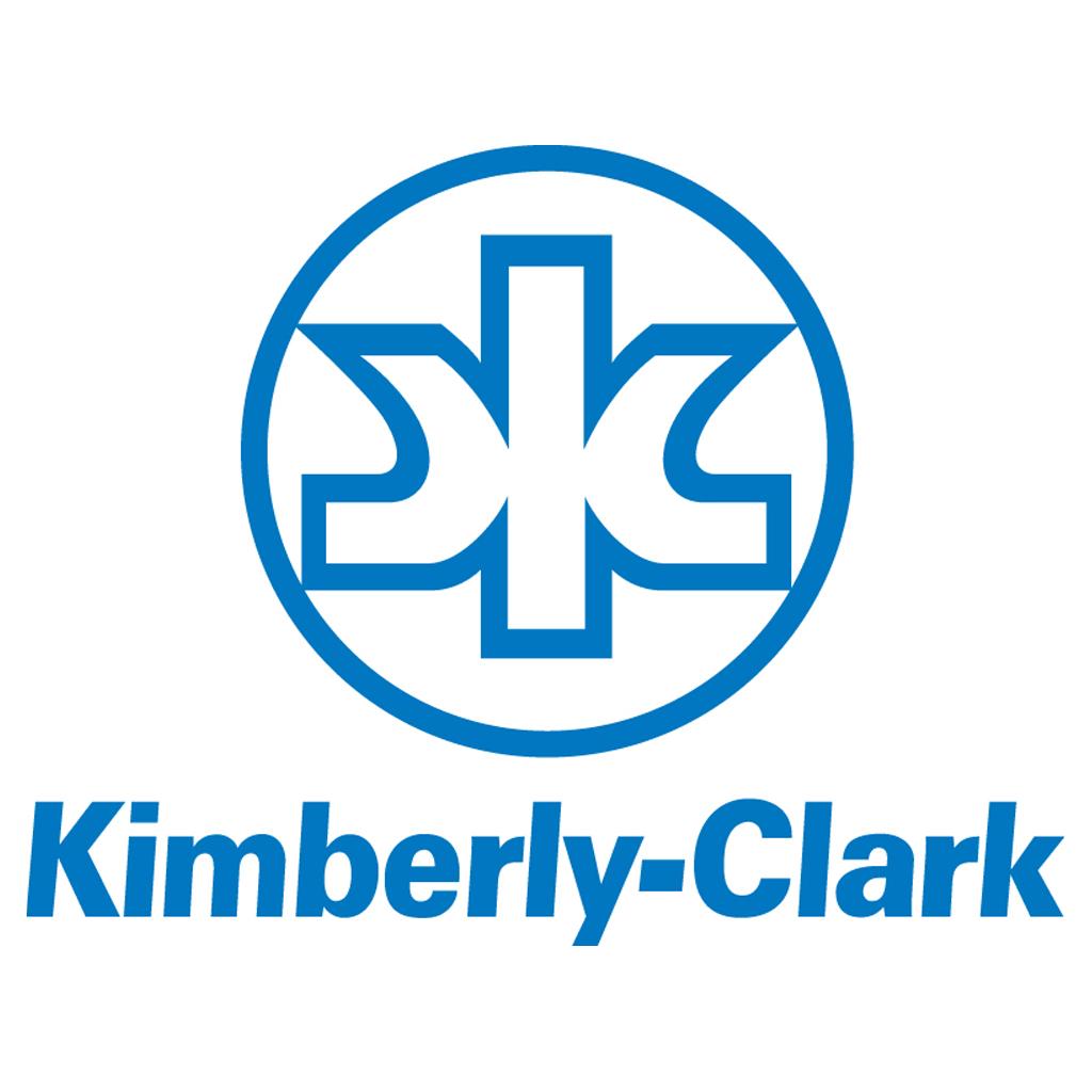 Kimberly client logo