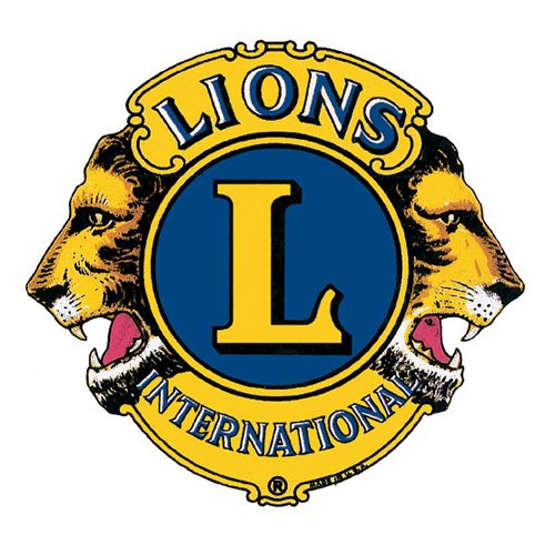 Lions club promo video placeholder