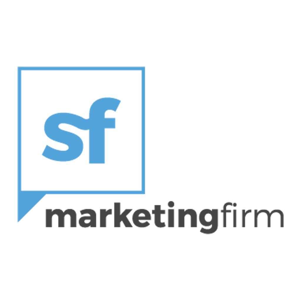 sf marketing video promo