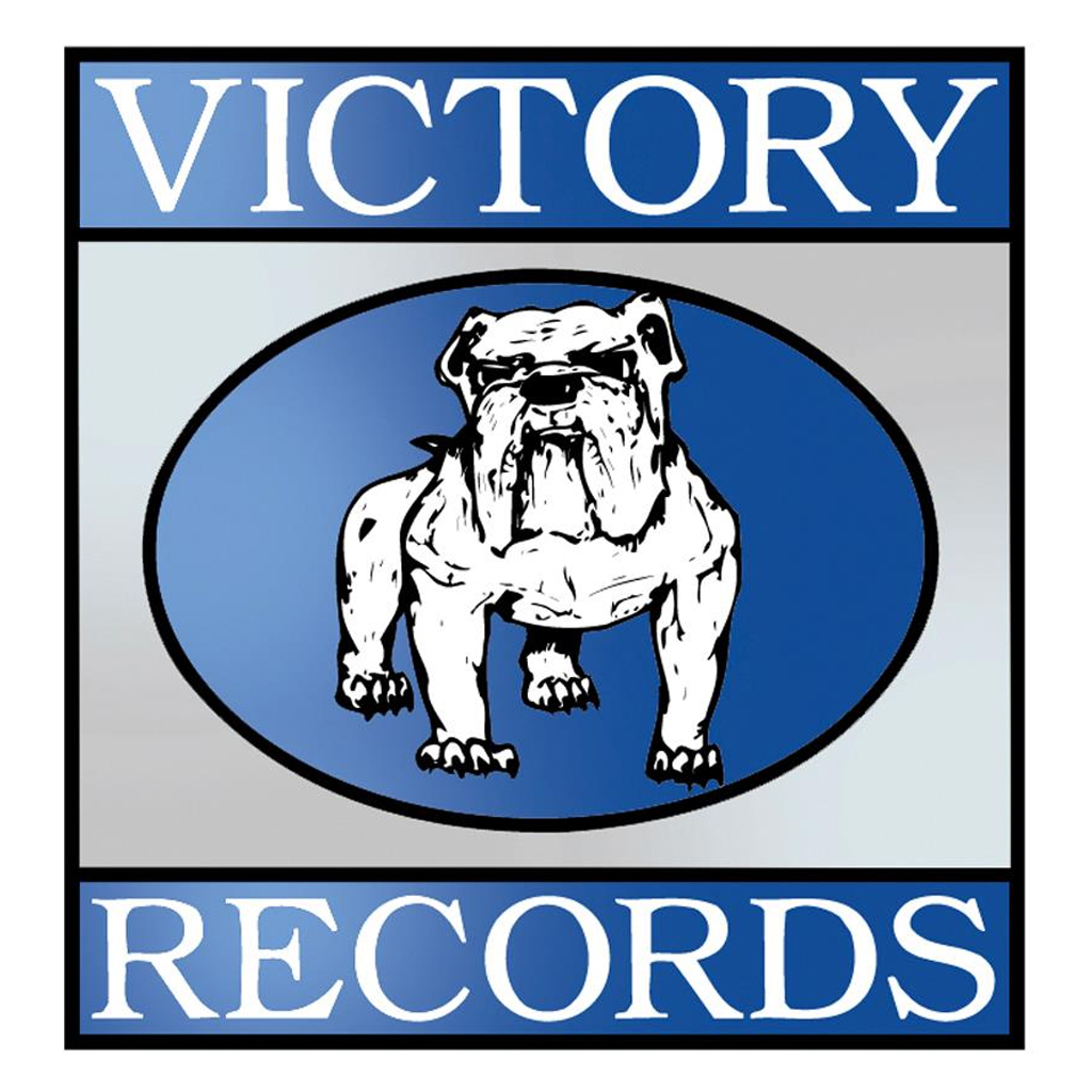 Victory records promo video