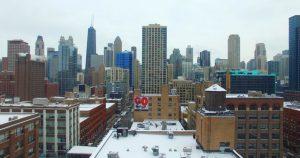 311 W Superior St #504, Chicago, IL 60654